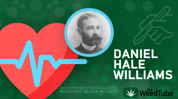 HistoryHigh Moments In Black History: Dr. Daniel Hale Williams