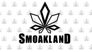 Smoakland: How to Make Cannabutter at Home?