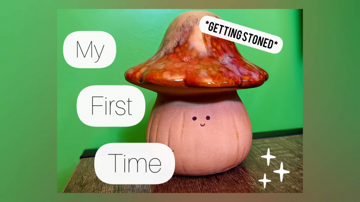 Storytime | My First Time...