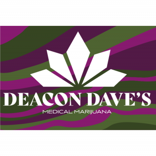 Grower Deacon Dave Harvest video update on 4-8-21