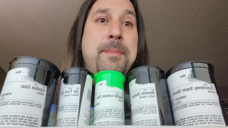 Dan's 420 Chronicles - 5 New Strains Review [Live] in Pueblo 4/9/21