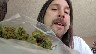 Dan's 420 Chronicles - New 420 Bloopers / Outtakes [Live] in Pueblo 4/26/21