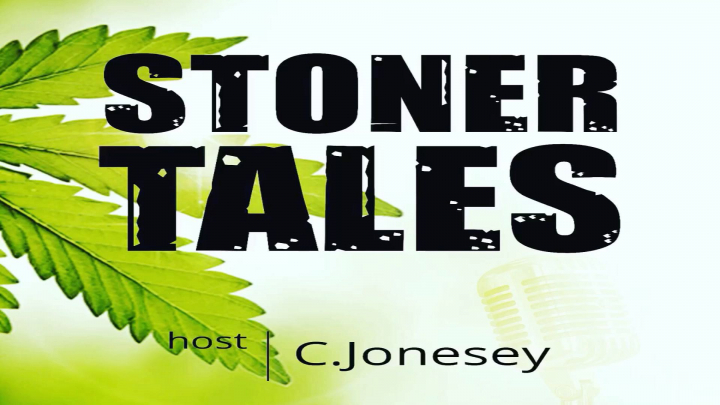 STONER TALES EP.15 New Waves