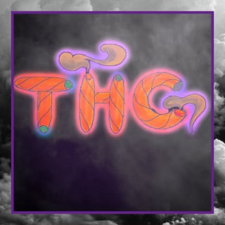 THG subscriber giveaway