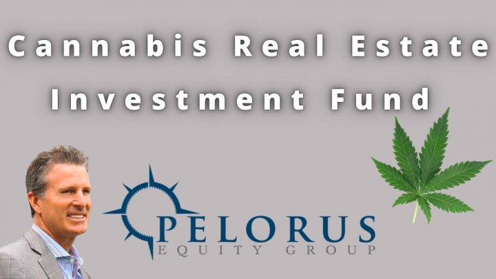 Interview with Pelorus Equity Group's Rob Sechrist