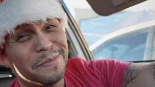 Vlogmas con Chuwy Day One - Stoned Dollar King Decorating - pt.1