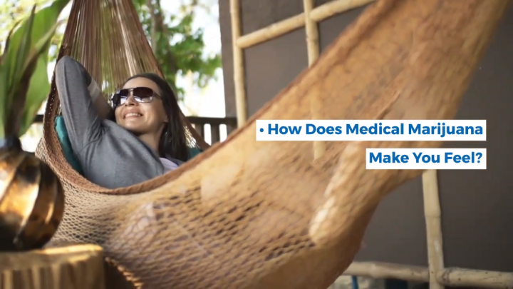 Four Questions Answered About the Benefits Of Medical Marijuana