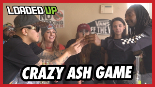 Most Intense Ash Game Ever!