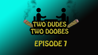 EPISODE 7: Sorry for, Sorry For The Bad Dancing!