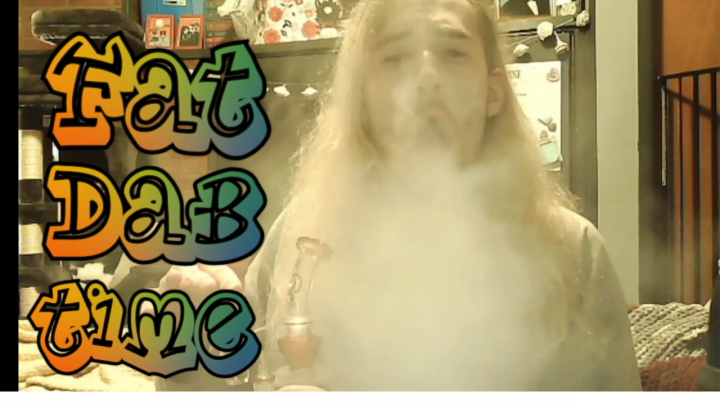 Fat Dab Time!