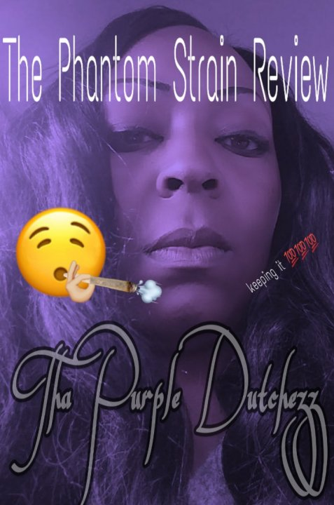 The Phantom Strain Review