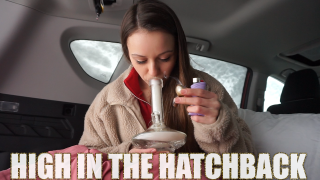 High in the Hatchback (Episode 2) | Silenced Hippie