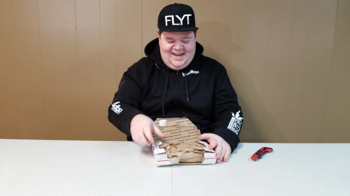 High Tech Presses And Pipes METRO L.Y.T.E And METRO BRASS UNBOXING!!!!!!!!!!!!!!!!!!!!!!!!!!!