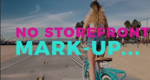 YOUR ONLY STOP SMOKESHOP - PUFF PUFF PASS IT