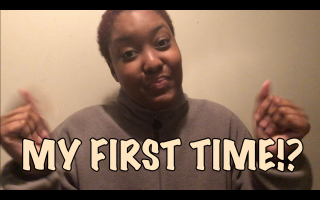 My FIRST Time Smoking Cannabis?? || PuffPuffGyal
