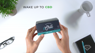 How to use CBD Coffe with CBD Oil