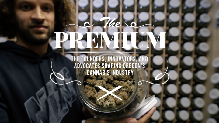 The Premium: Yerba Buena Farms