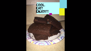How To Cannabis Brownies at Home with 100+ mg per Brownie
