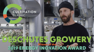 2019 Energy Innovation Award