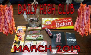 daily high club zbacon box monthly subscription boxes