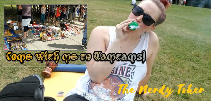 Tam Tams Montreal | Weekly hippie gathering on the mountain