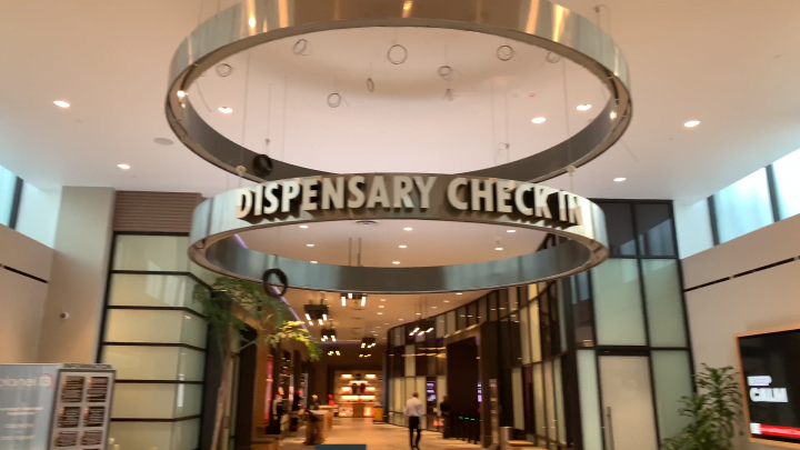 How To Shop at a Dispensary