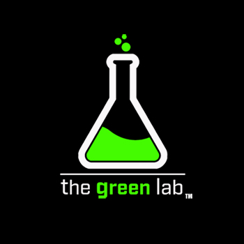 Day One Sparkling CBD Water Brand Highlight // The Green Lab