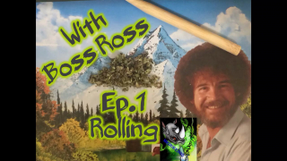 With Bob Ross Ep.1
