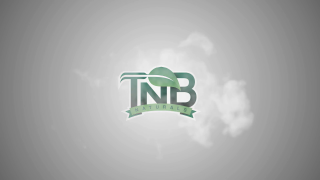 TNB Naturals - The Enhancer Growth Video. Natural CO2 generator