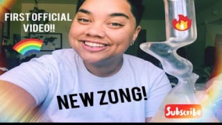 GET TO KNOW ME + NEW ZONG!
