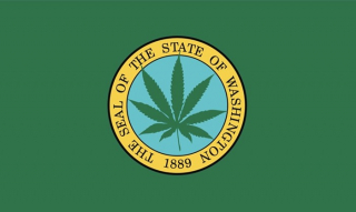 Low Income Medical Marijuana Patients Can Apply for a One Time Grant to Help Offset MMJ Costs in Washington State