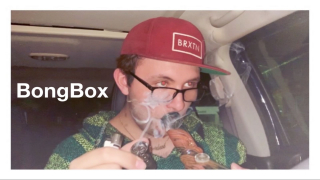 BongBox