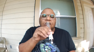 INHALCO eStraw Electric Nectar Collector Product review!!
