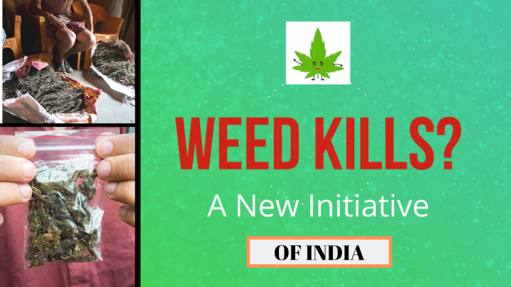 Harmful Effects of Laced weed | Identify DIRTY weed in INDIA | Helpful stoner tips