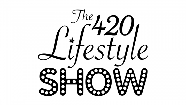 The 420 Lifestyle Show: Remember, remember! The Fourth of November