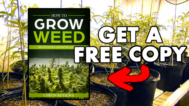 FREE GROWING GUIDE BOOK (GET A FREE COPY LIMITED TIME)