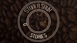 IT BEGINS - Stoner SBUX Stories #1