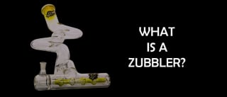 Zong Zubblers. What is a Zubbler and why is it dope?