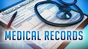 Acquiring your Medical Records to Get a Medical Marijuana Card