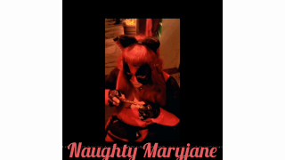 Naughty Maryjanes Halloween 2019!