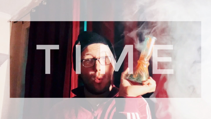 THEORETICALLY: time