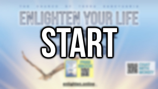 Enlighten Your Life | Start