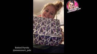 lifted ladies unboxing (november box) 21+
