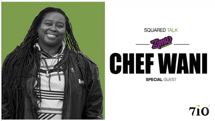 EP 11 Clip : Chef Wani on how to get a Medical Cannabis Card FAST, Being Certified by a Doctor