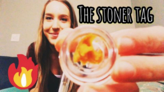 The Stoner Tag!