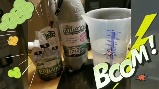 """SuperKushGardens on Instagram """"A lil video I made for the TNB Naturals sponsorship 2019"""