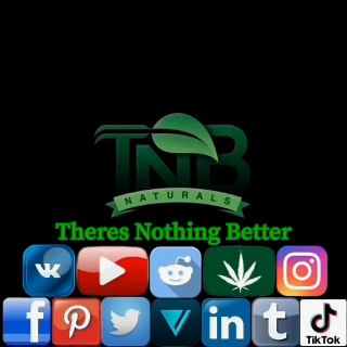 West Coast Croppers TNB Naturals is EVERYWHERE! Across a dozen platforms & in thousands of gardens.