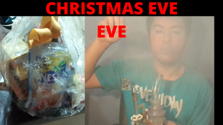 Christmas EVE EVE Morning In My Life! - Vlogmas