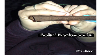 Rollin' Backwoods - How To