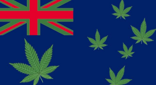 Cannabis is Now Legal in the Australian Capital Territory – What Are the Ground Rules?